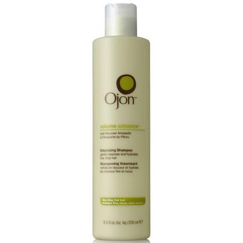 Ojon Volumizing Shampoo (250ml)