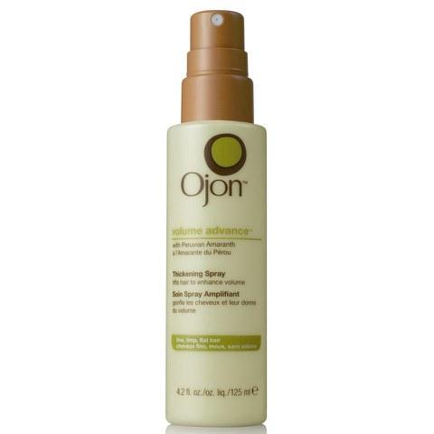 Ojon Thickening Spray (125ml)
