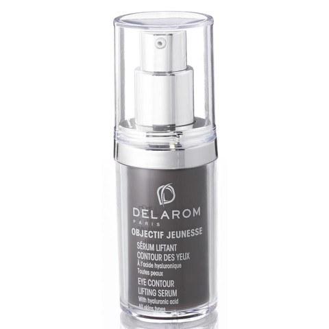 DELAROM Eye Contour Lifting Serum (15ml)