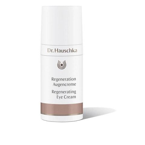 Crema de Ojos Regeneradora Dr Hauschka (15ml)