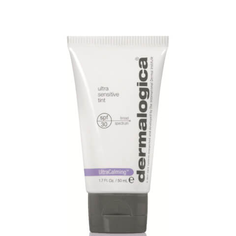 Dermalogica Ultra Sensitive Tint SPF30 50ml