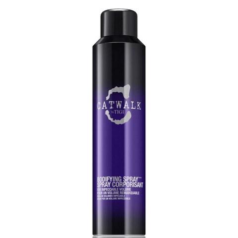 TIGI Catwalk Bodifying Spray (240ml)