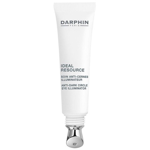 Darphin Ideal Resource Anti Dark Circle Illuminator (15ml)