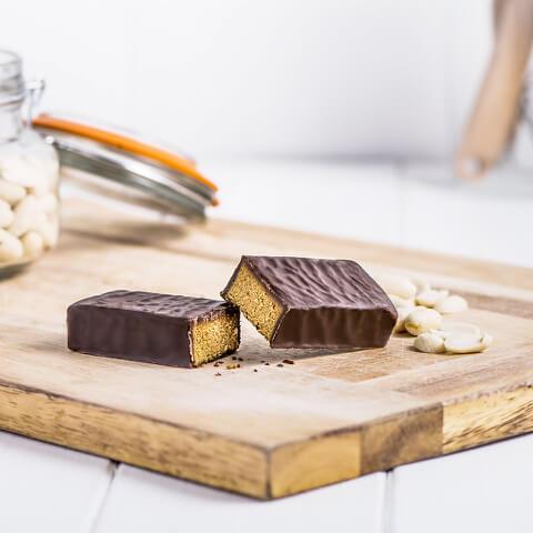 Exante Diet Peanut Butter Bar