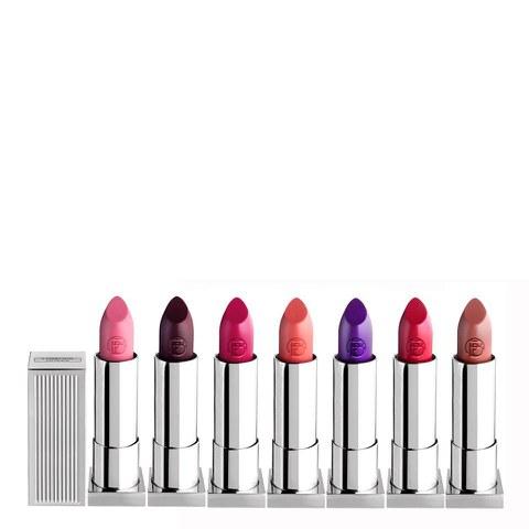 Lipstick Queen Silver Screen (Various Colours)