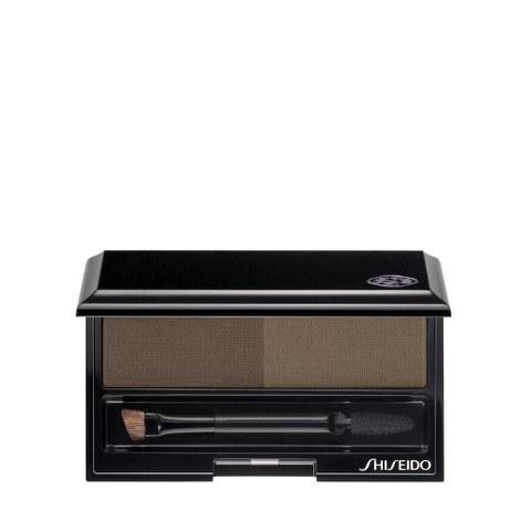 Shiseido Compact Sourcils BR603 (4g)
