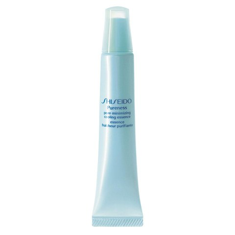 Shiseido Pureness Pore Minimizing Cooling Essence (30ml)