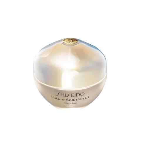 Crema ultra protección Shiseido SFS LX Total Protective Cream (50ml)