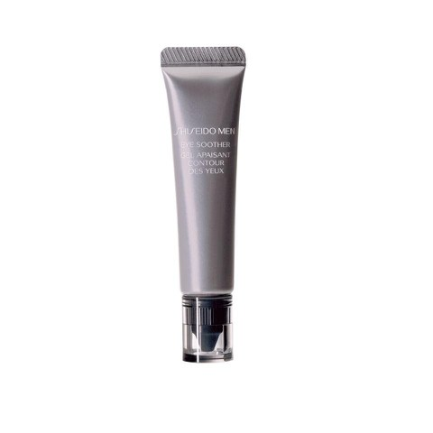 Shiseido Mens Eye Soother (15ml)