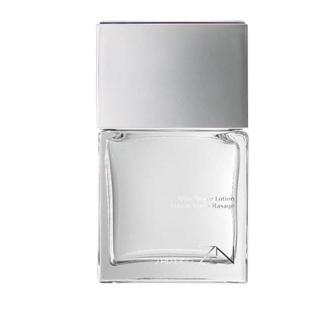 Shiseido Zen for Men After Shave Lotion (100ml)
