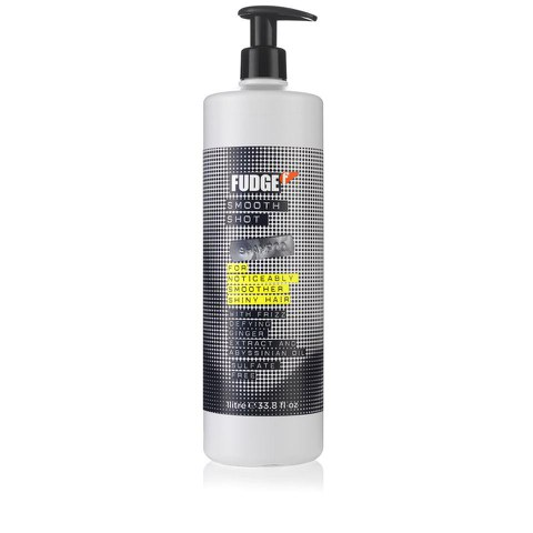 Fudge Smooth Shot Conditioner (1000ml)