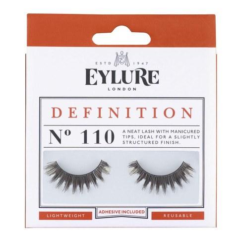 Eylure Definition 110 Lashes
