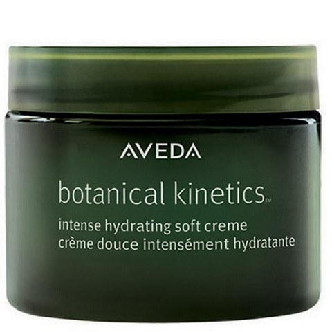 Aveda Botanical Kinetics™ Intense Hydrating Soft Creme (50ml)