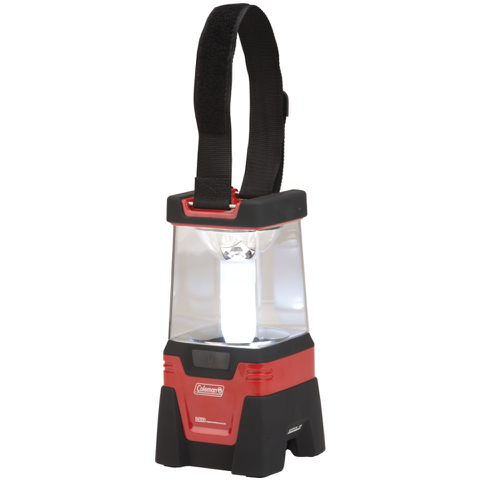 Coleman CPX6 Easy Hanging LED Lantern