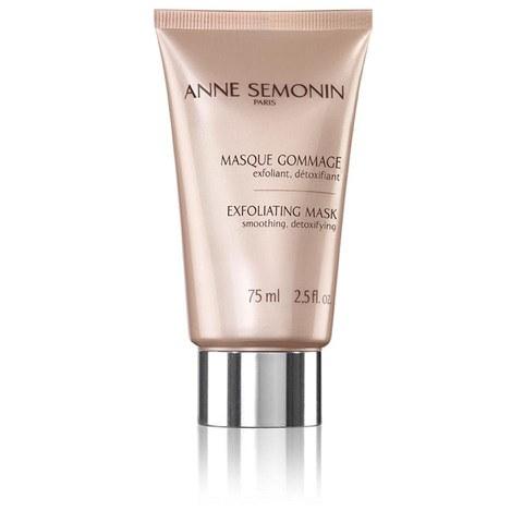 Anne Semonin Exfoliating Mask (75ml)