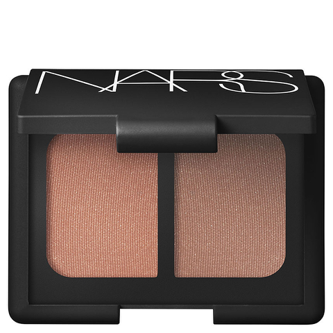 NARS Cosmetics Duo Eyeshadow - St-Paul and De-Vence