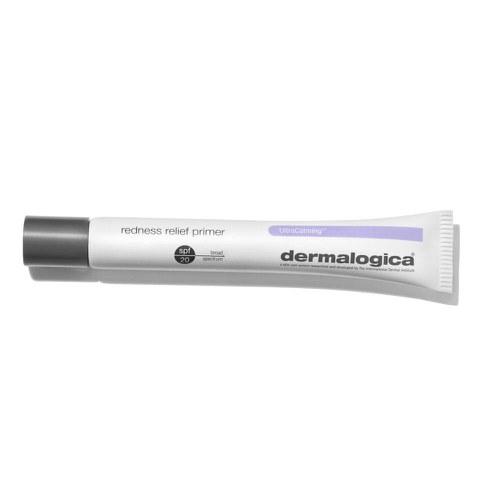 Dermalogica UltraCalming Redness Relief Primer LSF20