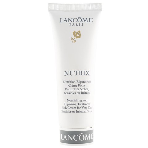 Lancôme Nutrix Rich Cream 125ml