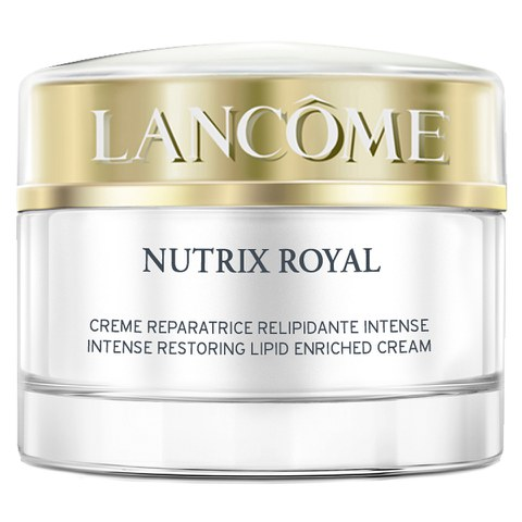 Lancôme Nutrix Royal Gesichtscreme 50ml