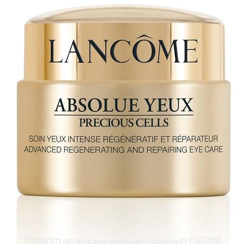 Lancôme Absolue Precious Cells Augencreme 20ml