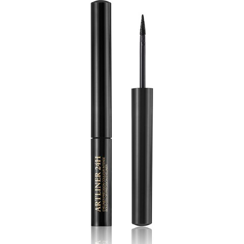 Lancôme Liner Plume High Definition Long Lasting Eyeliner 01 Noir