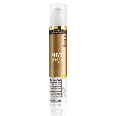 Phytospecific Thermoperfect 8 75ml (for all hair types)