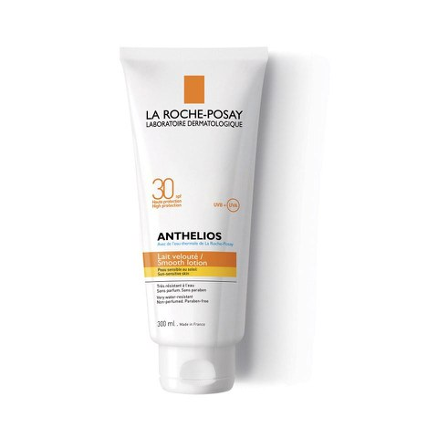 La Roche-Posay Anthelios Smooth Lotion SPF30 300ml
