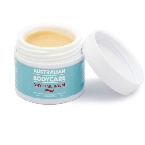 Australian Bodycare Any Time Balm (30ml)