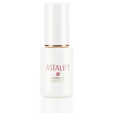 Astalift sérum illuminant (30ml)