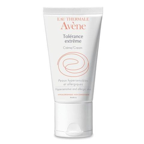 Avène Tolérance Extrême Soothing Cream (50ml)