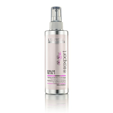 L'Oréal Professionnel Serie Expert Vitamino Colour 10 en 1 (190ml)