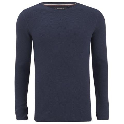 Produkt Men's BWO 51 Crew Neck Jumper - Dress Blue
