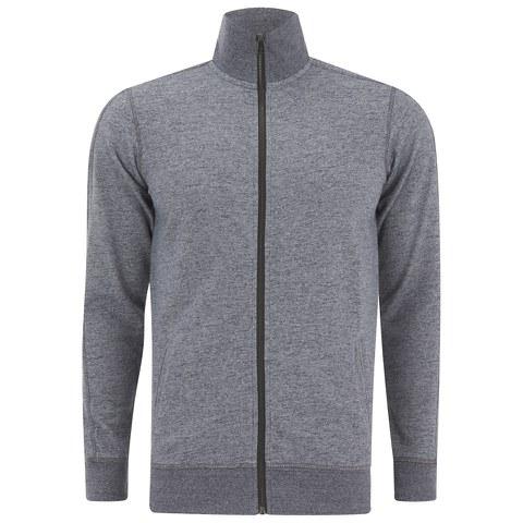 Produkt Men's GMS Make Zip Sweatshirt - Navy Blazer