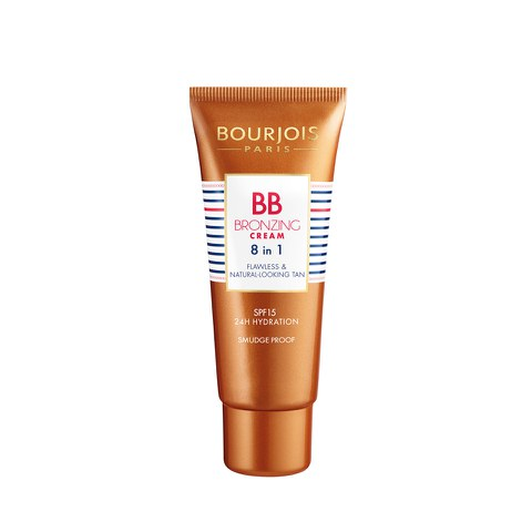 Bourjois BB Bronzing Cream (Various Shades)
