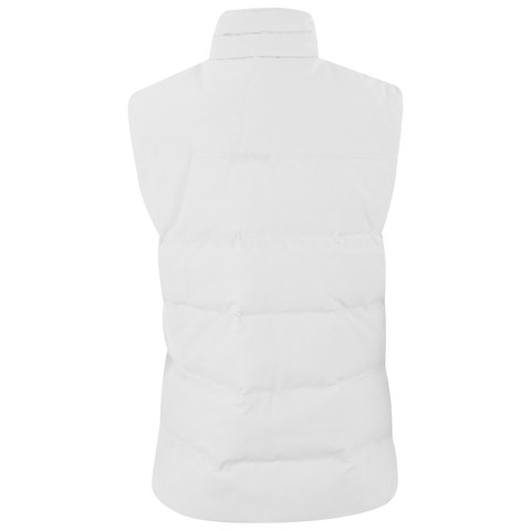 buy canada goose men's freestyle vest black uk