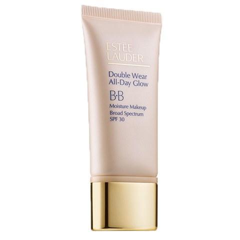 Estée Lauder Double Wear All Day Glow BB Moisture Makeup SPF30 30ml