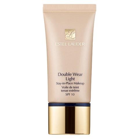 Estée Lauder Double Wear Light Stay-in-Place Makeup SPF10 30ml