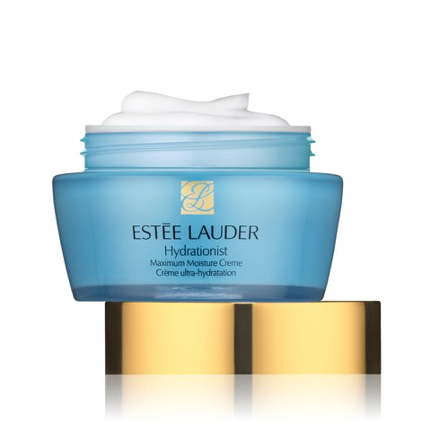 Estée Lauder Hydrationist Maximum Moisture Creme for N/C Skin 50ml