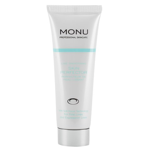 Monu Skin Perfector 50ml Free Delivery