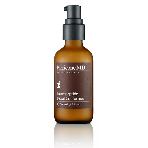 Perricone MD Neuropeptide Facial Conformer (59ml)