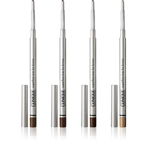 Clinique Superfine Liner for Brows 0.8g