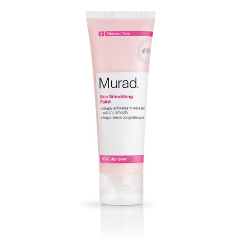 Exfoliante Murad Skin Smoothing Polish  (100ml)