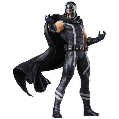 Kotobukiya Marvel Comics Marvel Now X-Men Magento 1:10 Scale Statue