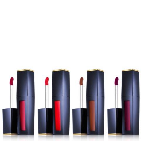 Pintalabios Líquido Estée Lauder Pure Color Envy Liquid Lip Potion (7ml)