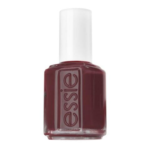 essie Professional Bordeaux Nail Varnish (13.5ml)