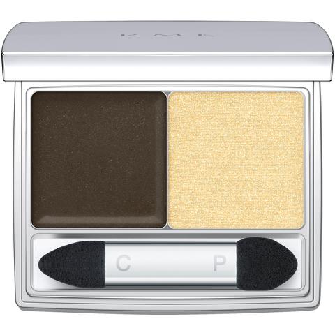 RMK Gold Impression Eyeshadow - 02
