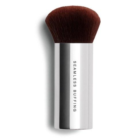 Pincel de maquillaje bareMinerals Seamless Buffing