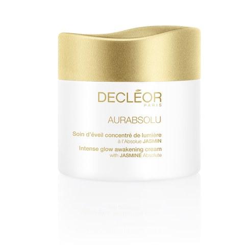 DECLÉOR Aurabsolu Day Cream (50ml)