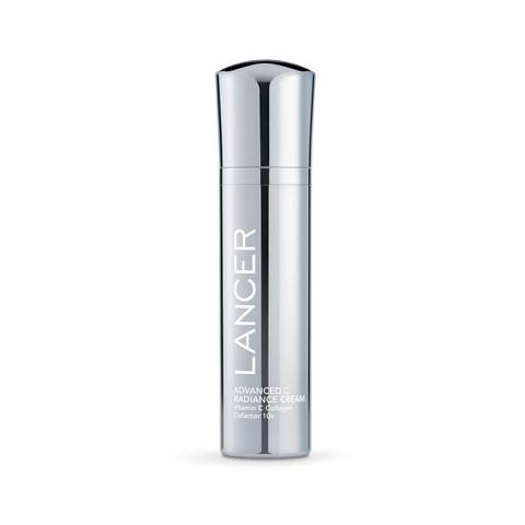 Crema Iluminadora Lancer Skincare Advanced C (50ml)