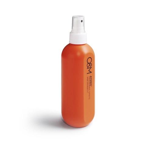 Original & Mineral Atonic spray épaississant (250ml)